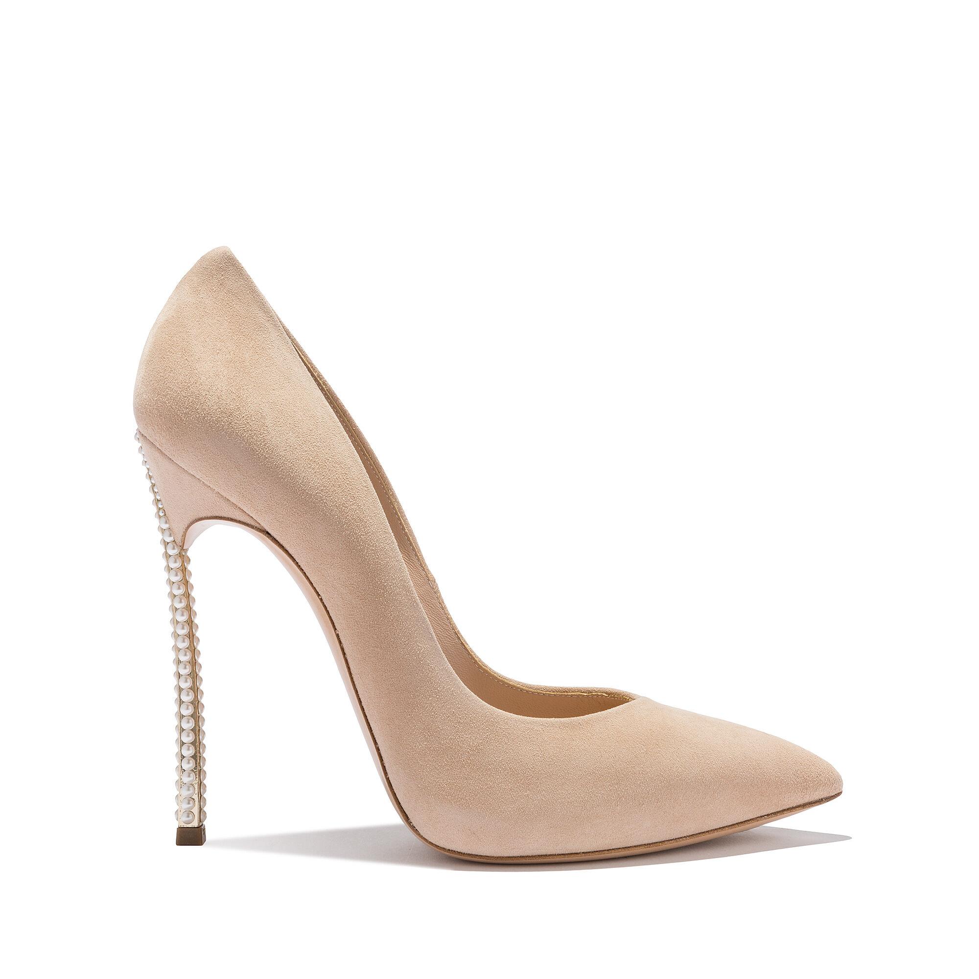 casadei scarpe