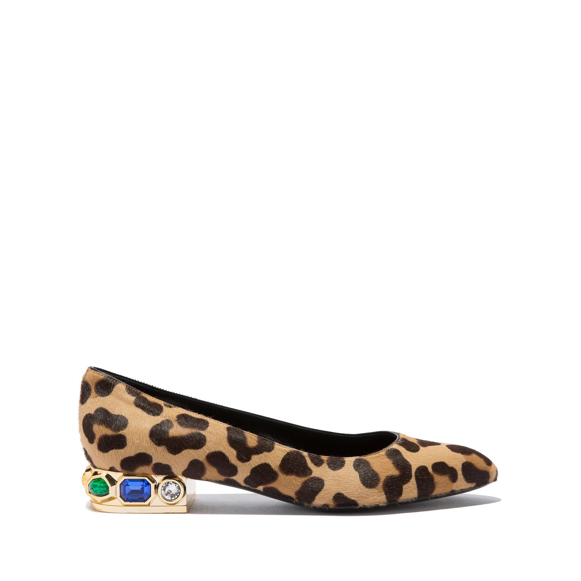 Acquista scarpe casadei  ec87fb30046