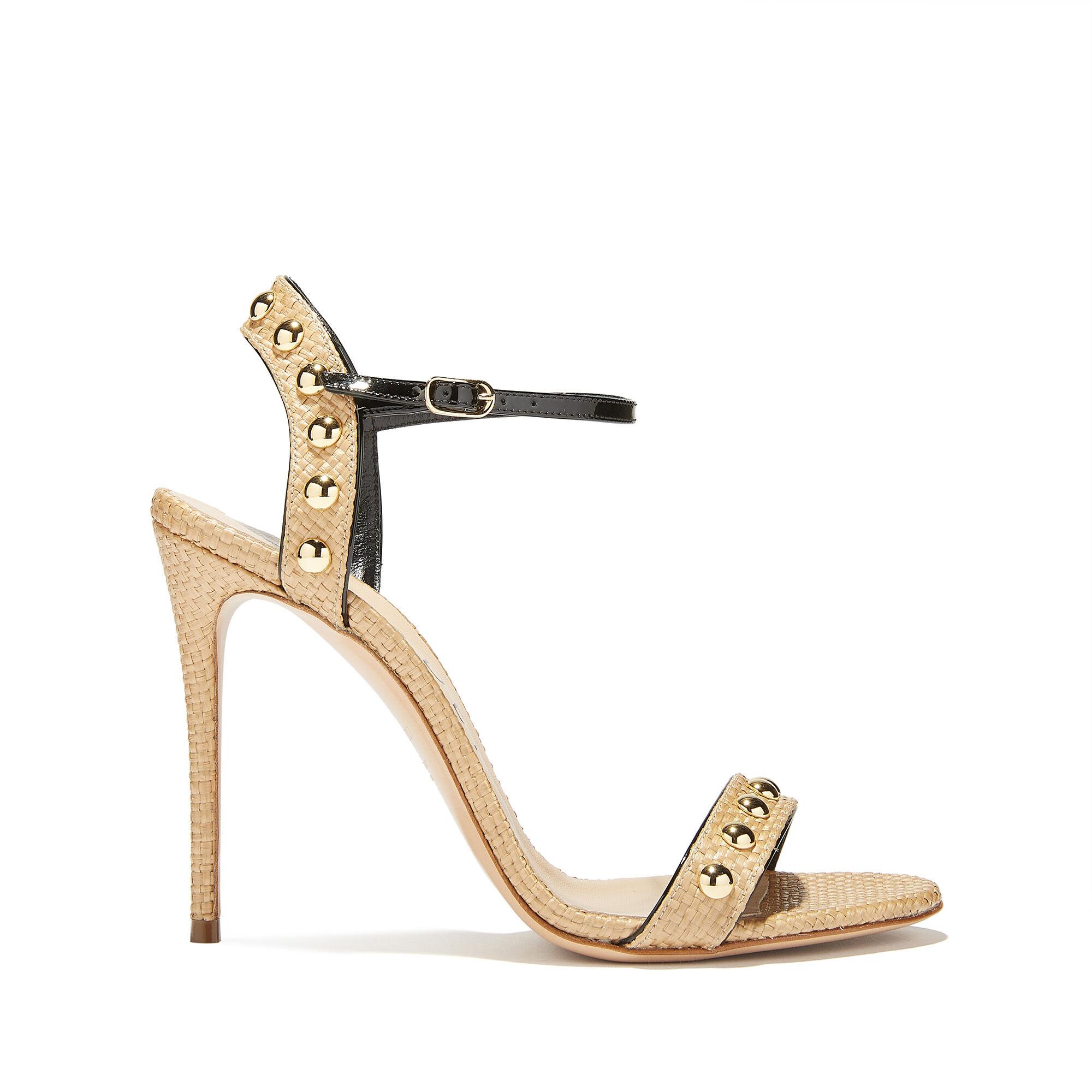 Casadei Sale Sandals | SS 19 | Casadei