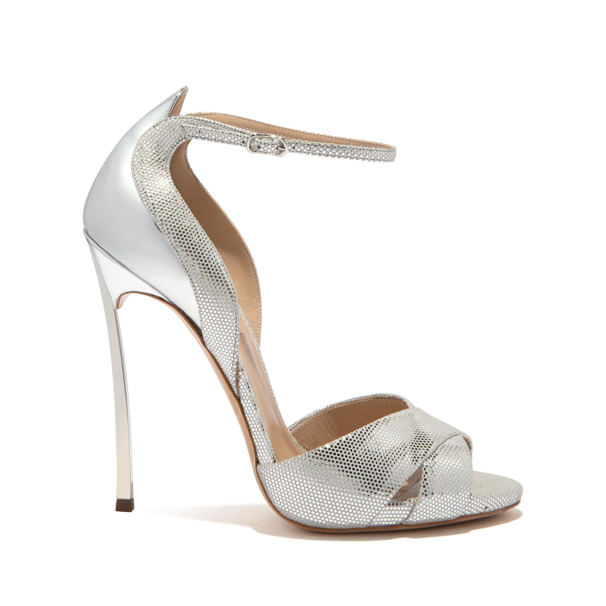 Sandales Élégantes Sandales Pour FemmeCasadei Pour Sandales Élégantes Pour Élégantes FemmeCasadei FemmeCasadei Élégantes Pour Sandales 5luTK31cJF