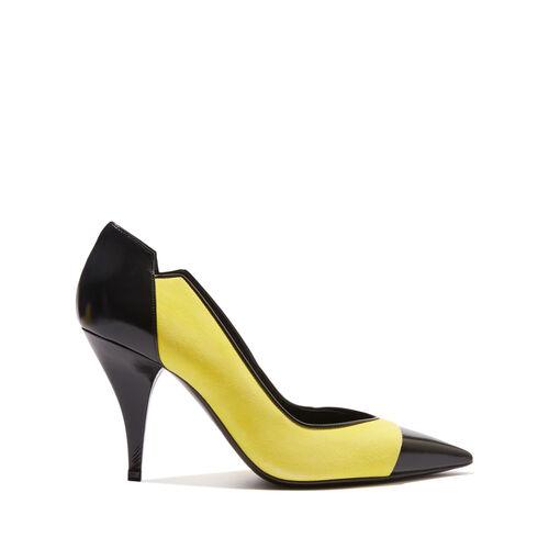 818704bf0 Casadei Women's Designer and Luxury Pumps | Casadei - Delfina ...