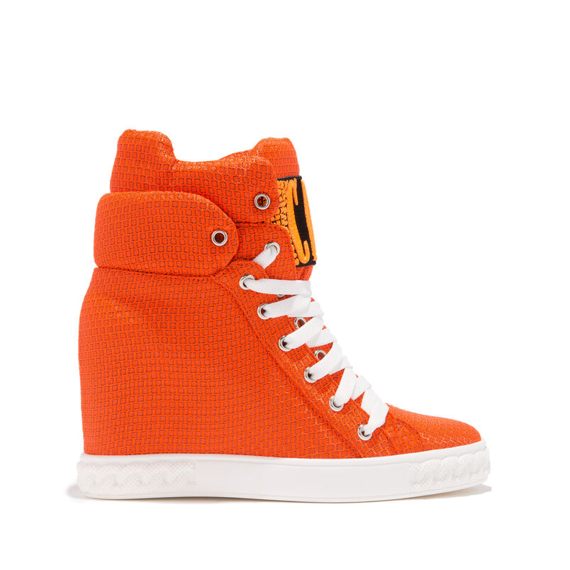 3e39b4c3983 Women's Designer Sneakers | Casadei