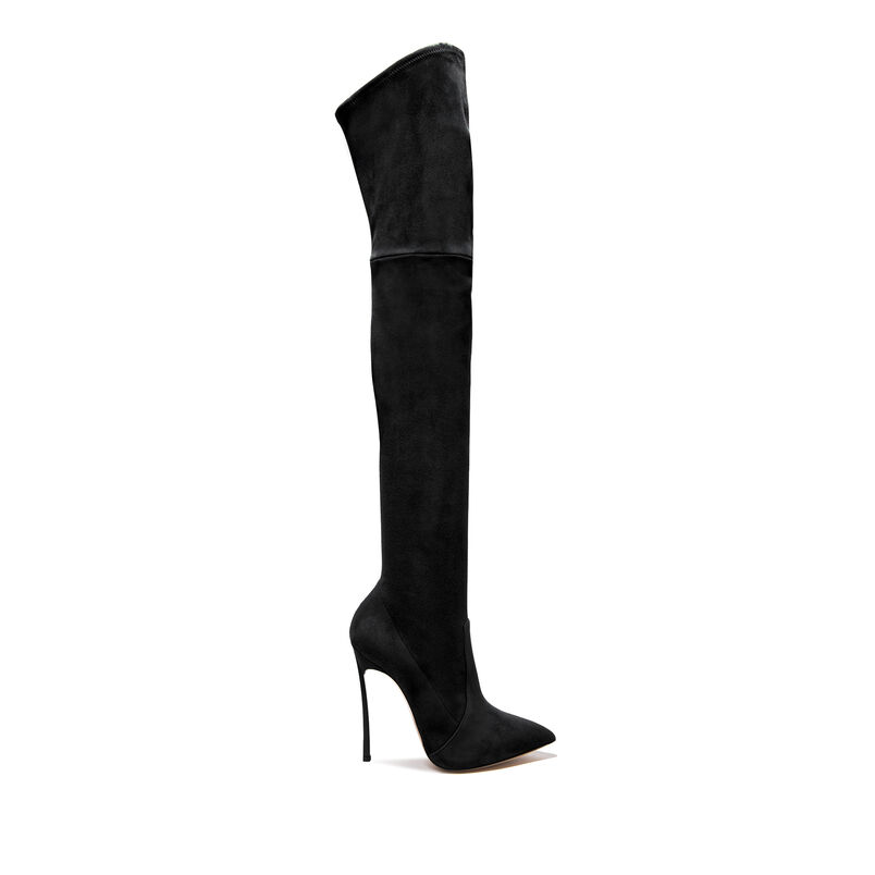 cb844b08636 Women s Designer High Boots