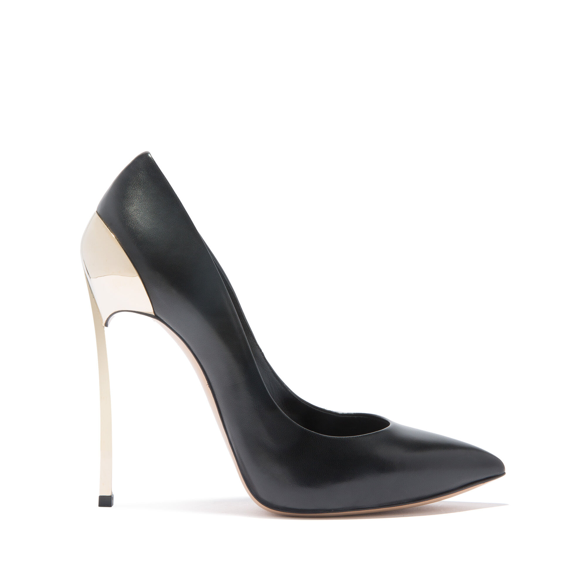 Casadei And Luxury Women's Designer PumpsTechno 9DIeYW2EH