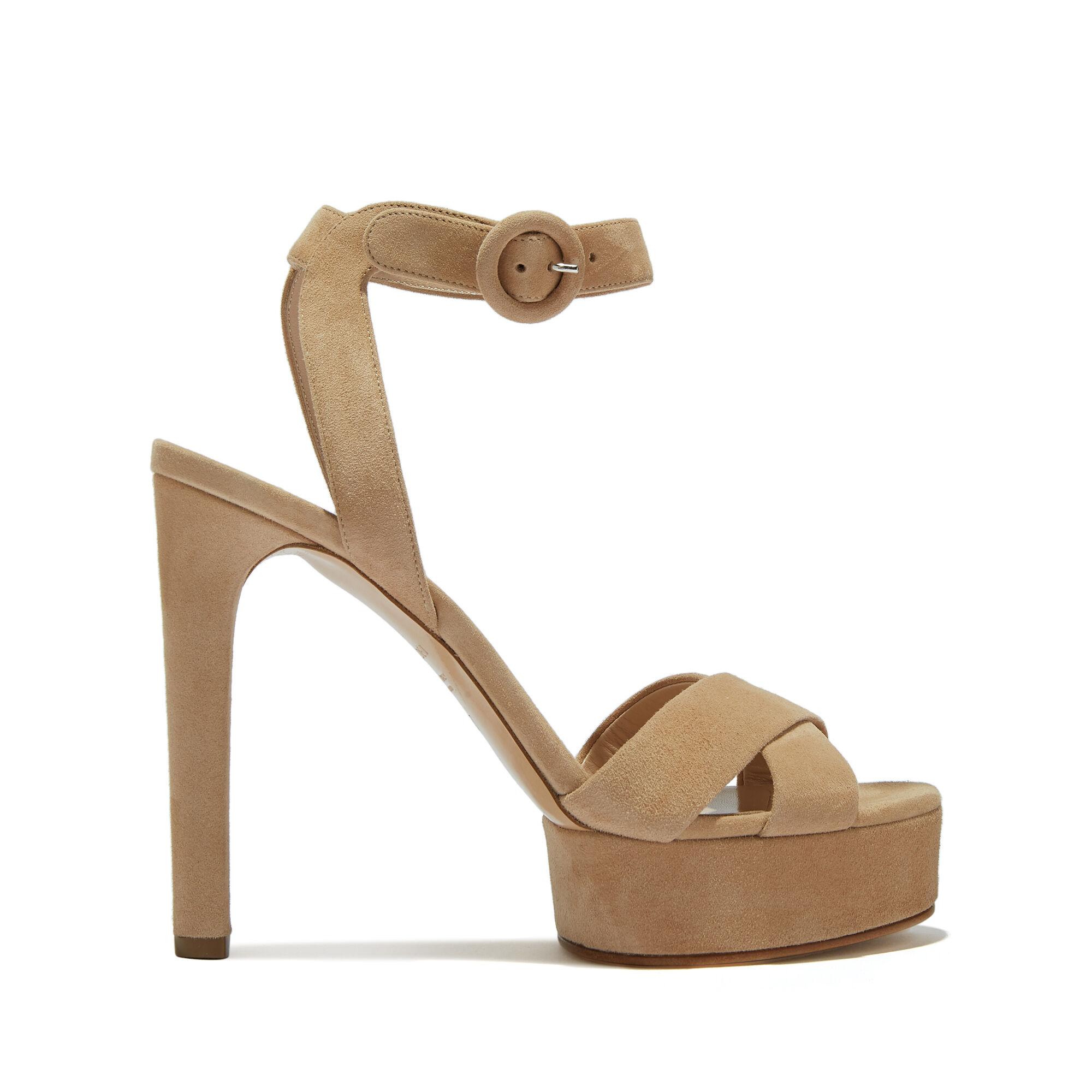 Casadei Shoes | Leopard Ankle Strap Heels | Poshmark