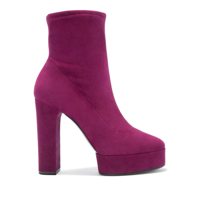 51f26ff3ba4 Women's Designer Ankle Boots | Casadei