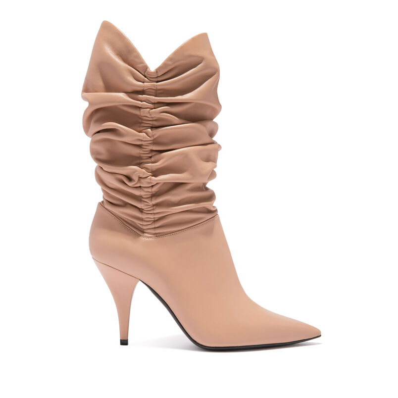 f48bad0d29b Women s Designer High Boots