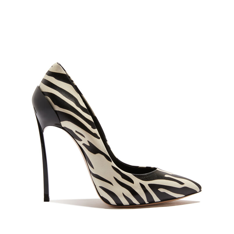 467e27a73963 Women s Designer and Luxury Pumps