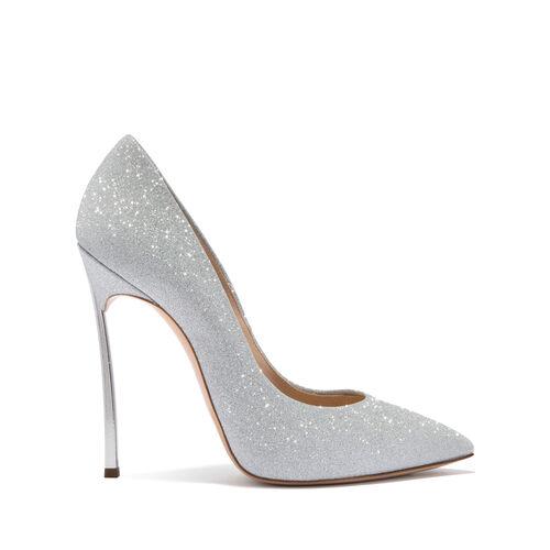 3d17c3896c4 Casadei Women s Designer and Luxury Pumps