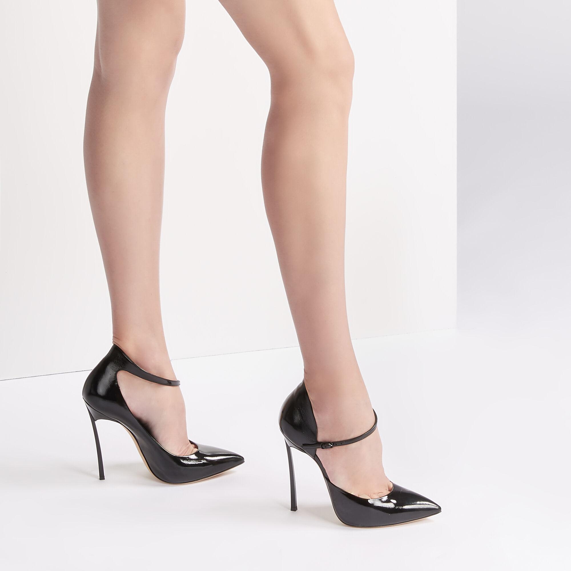Casadei Designer Shoes | Casadei
