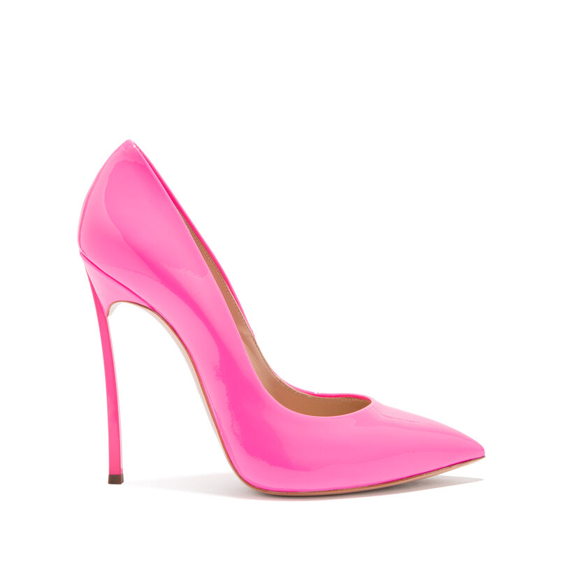 18f68f597 Women s Designer and Luxury Pumps