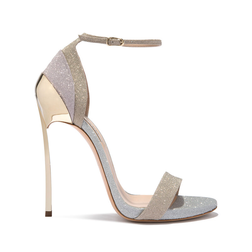 d04e345809e1 Women s Designer Sandals