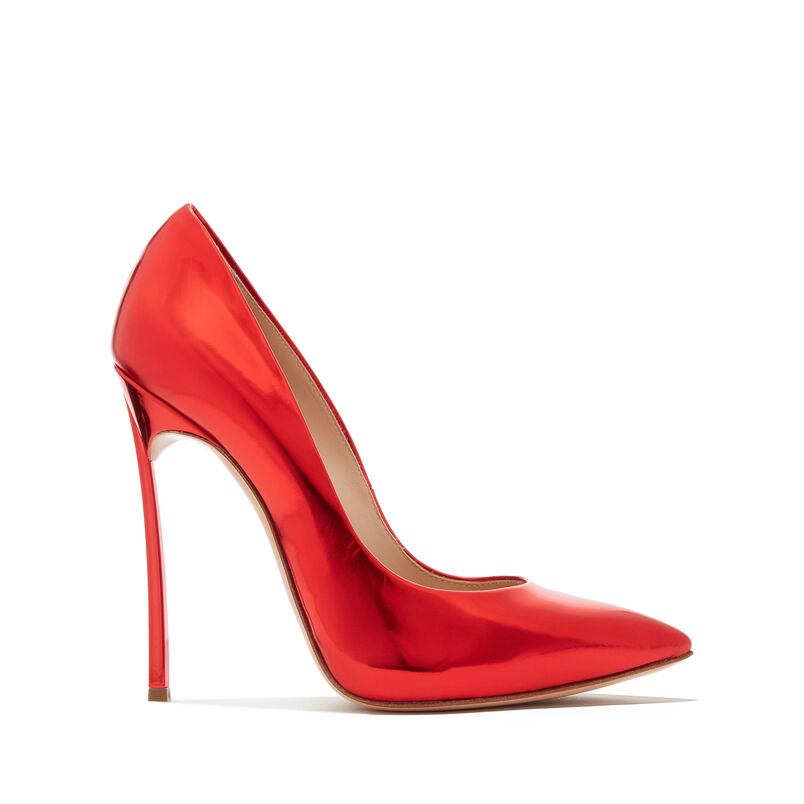 56aa56a7a33 Women's Designer and Luxury Pumps | Casadei
