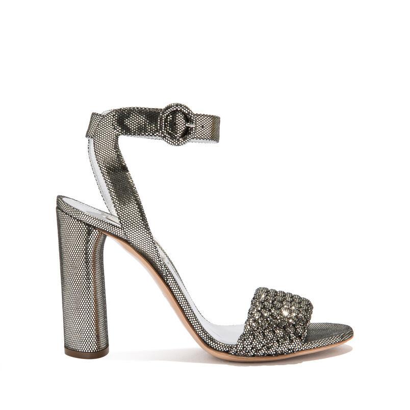 Scarpe di Lusso da Donna  6cd9f02144a