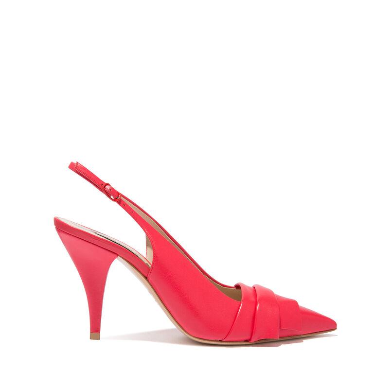 Scarpe di Lusso da Donna  edf2d99409e