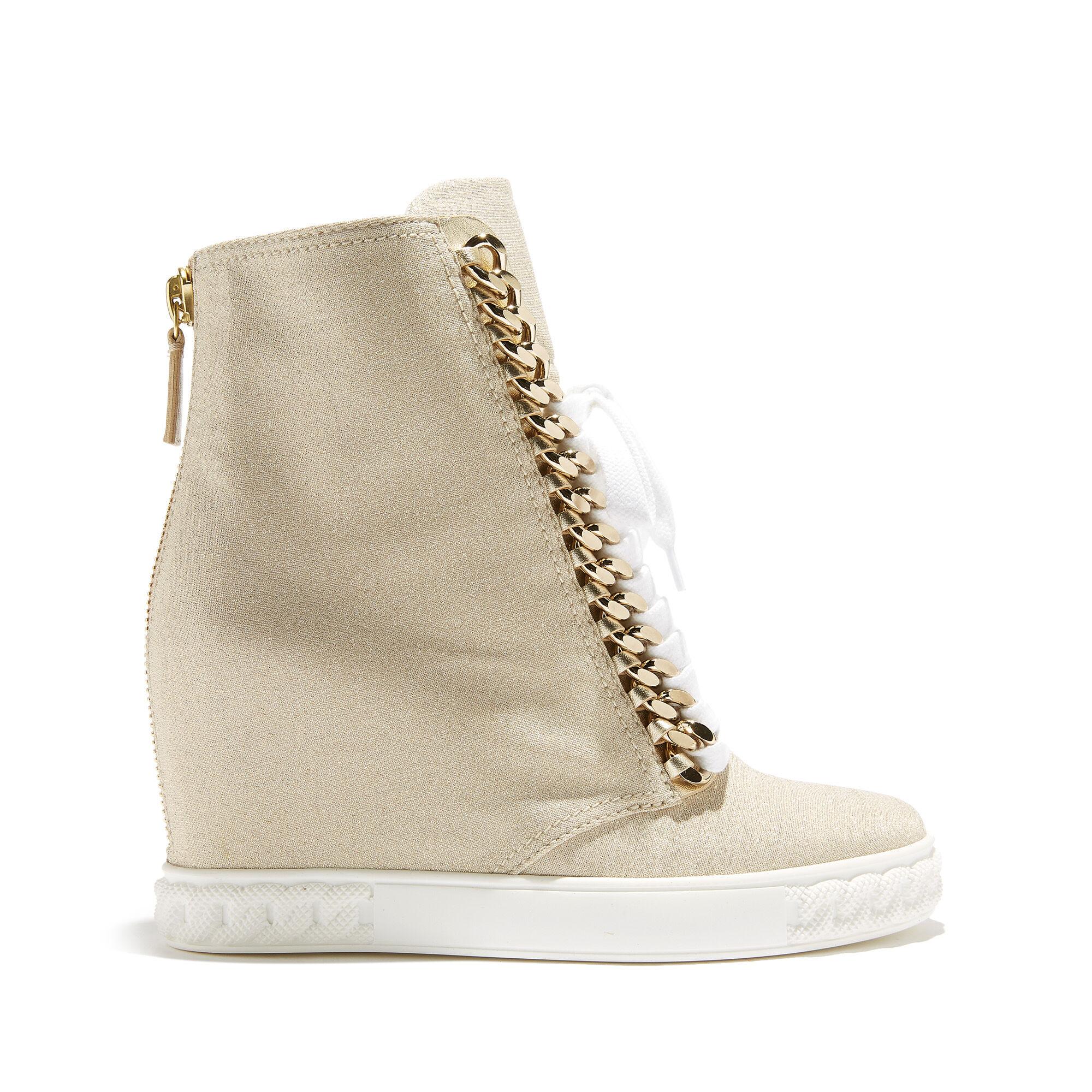 Da Di Di Lusso Sneakers DonnaCasadei Sneakers OPiXTuZk