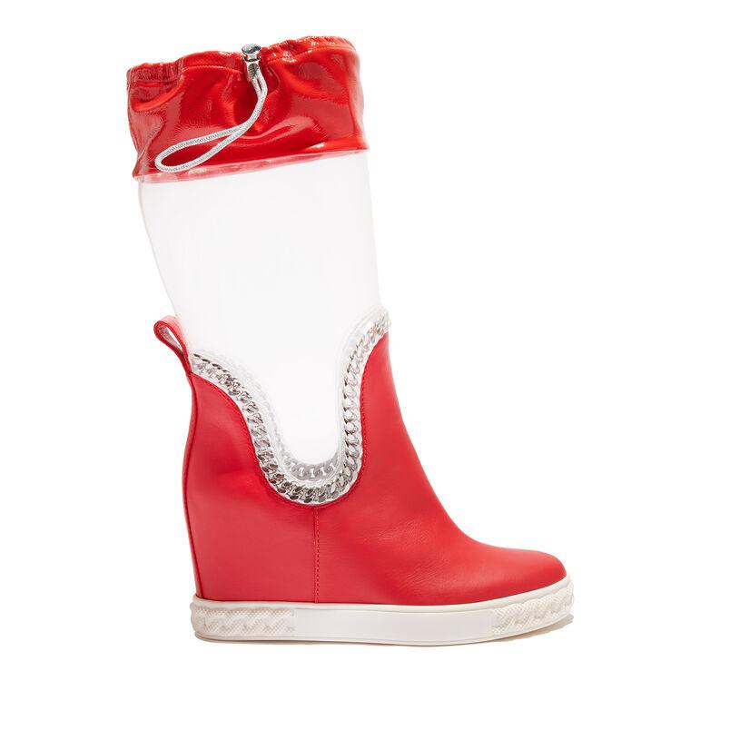 701762652a0 Women s Designer Sneakers