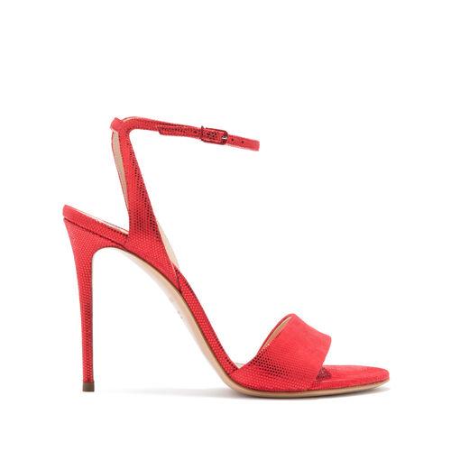 3c5abb24d99fd4 Casadei Sandales élégantes pour Femme | Casadei - Julia