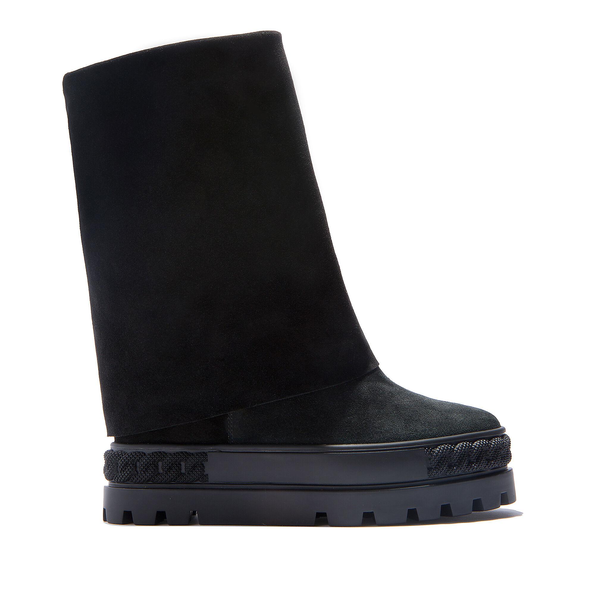 Casadei Women's Designer Sneakers