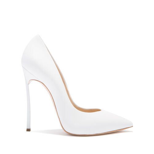 2e906aa672 Casadei Women's Designer and Luxury Pumps | Casadei - Blade