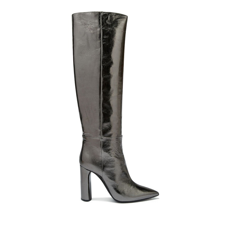 3bb3653b1b52 Women's Designer High Boots | Casadei