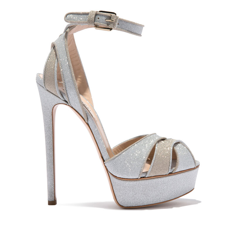 111d09e35a Women's Designer Platforms Shoes | Casadei