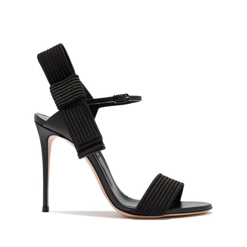 ac05276aaf6c Sandales élégantes pour Femme