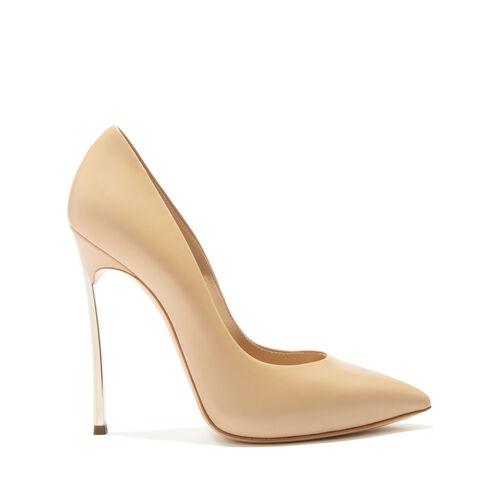 c56559f545e Casadei Women's Designer and Luxury Pumps | Casadei - Blade