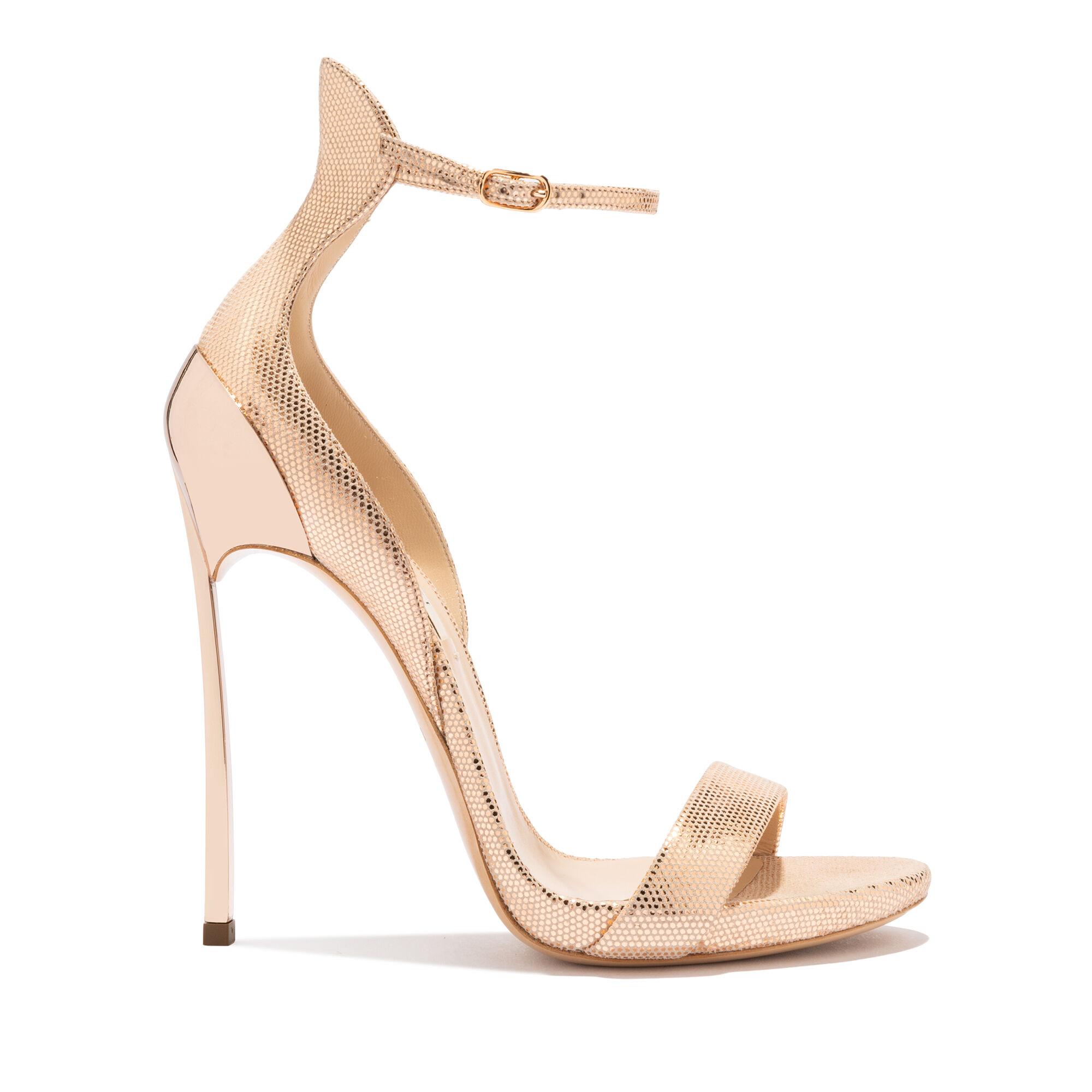 Sandali Sandali Da DonnaCasadei DonnaCasadei Eleganti Da Sandali Eleganti Da Eleganti VSMLUGqjzp