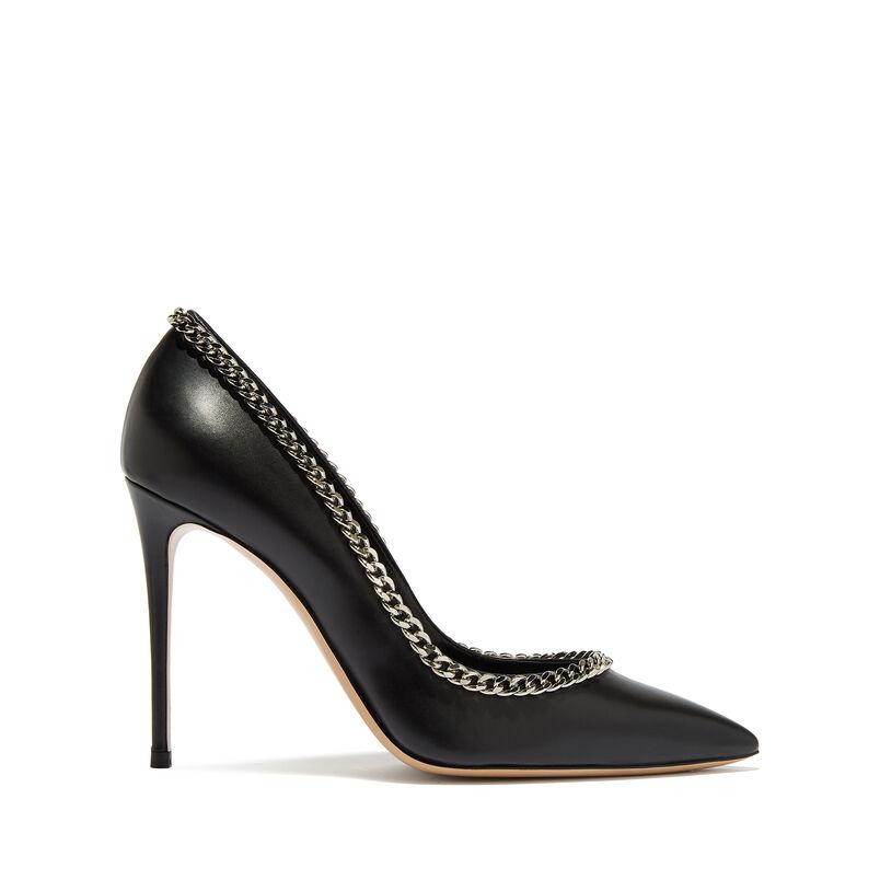 8d99c363f Women's Designer and Luxury Pumps   Casadei