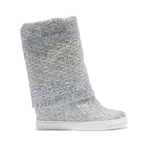 2698f3c5d7d Casadei Women s Designer Sneakers
