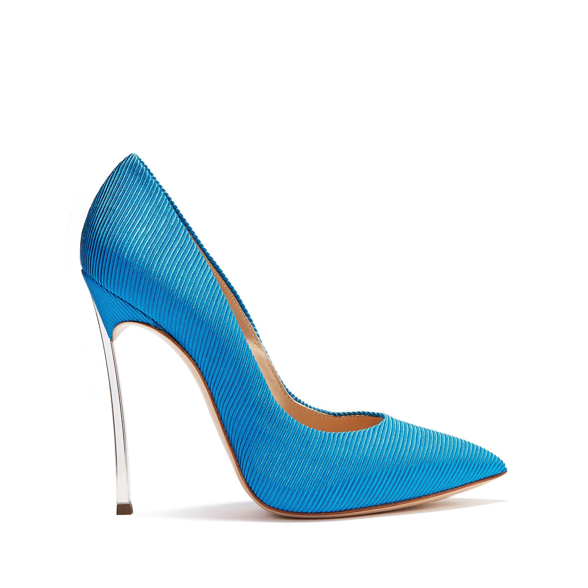 Scarpe di Lusso da Donna   Casadei