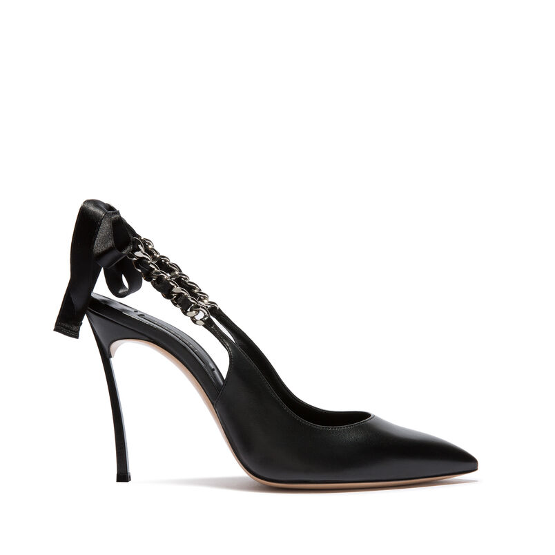 d4f6193ceeaa Women s Designer and Luxury Pumps
