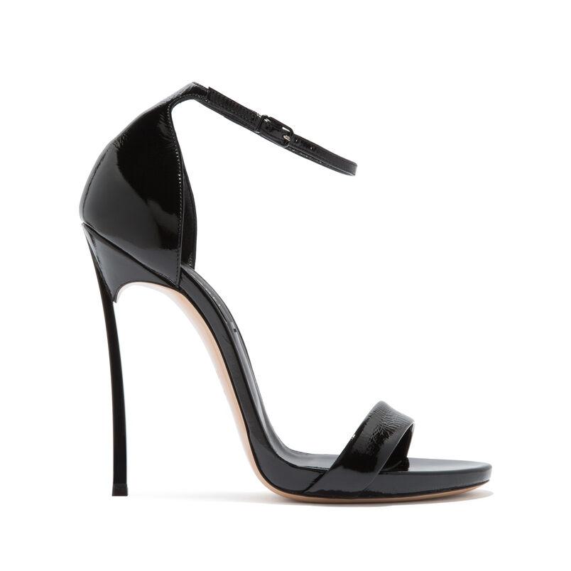 b448785b6 Women s Designer Sandals
