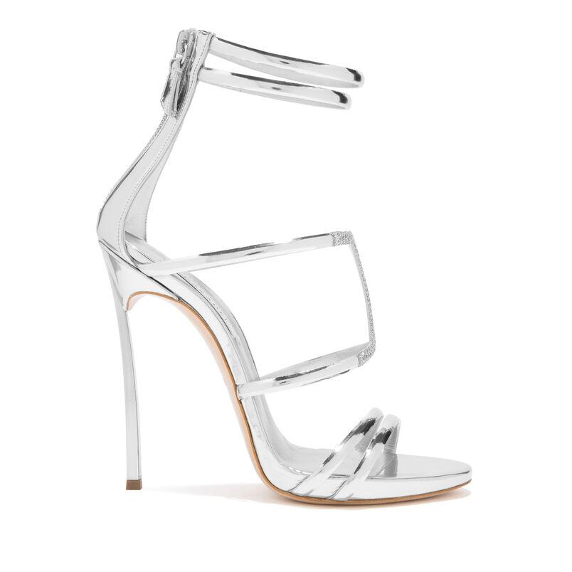 Nuovi Arrivi - Sandali Eleganti da Donna  2eecfee16c9