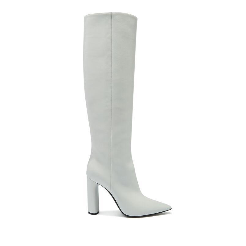 1594e44701 Stivali Eleganti da Donna   Casadei
