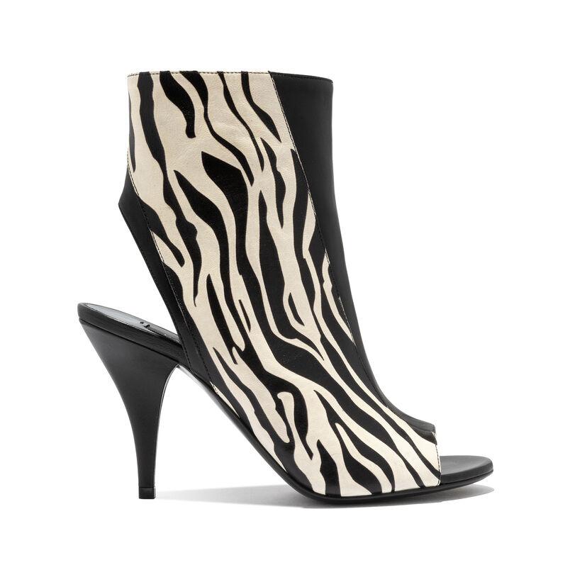 43f407413 Women s Designer Ankle Boots
