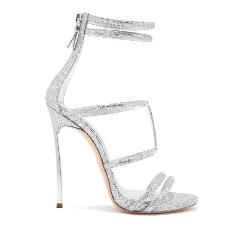 e578b49a4a6d Women s Designer Sandals