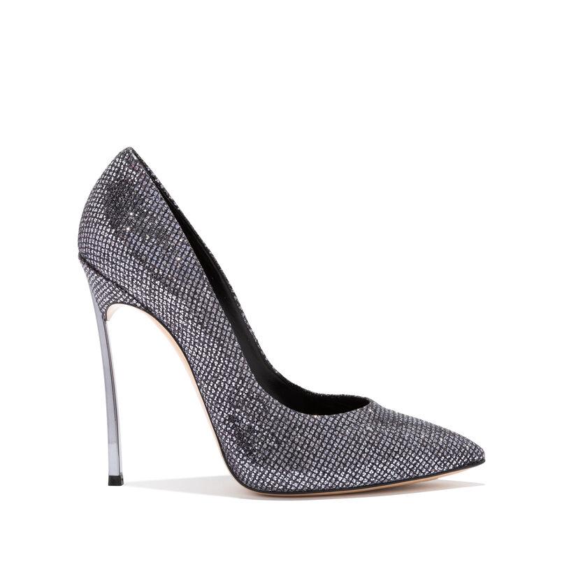 4ad909d94c Women's Designer and Luxury Pumps | Casadei