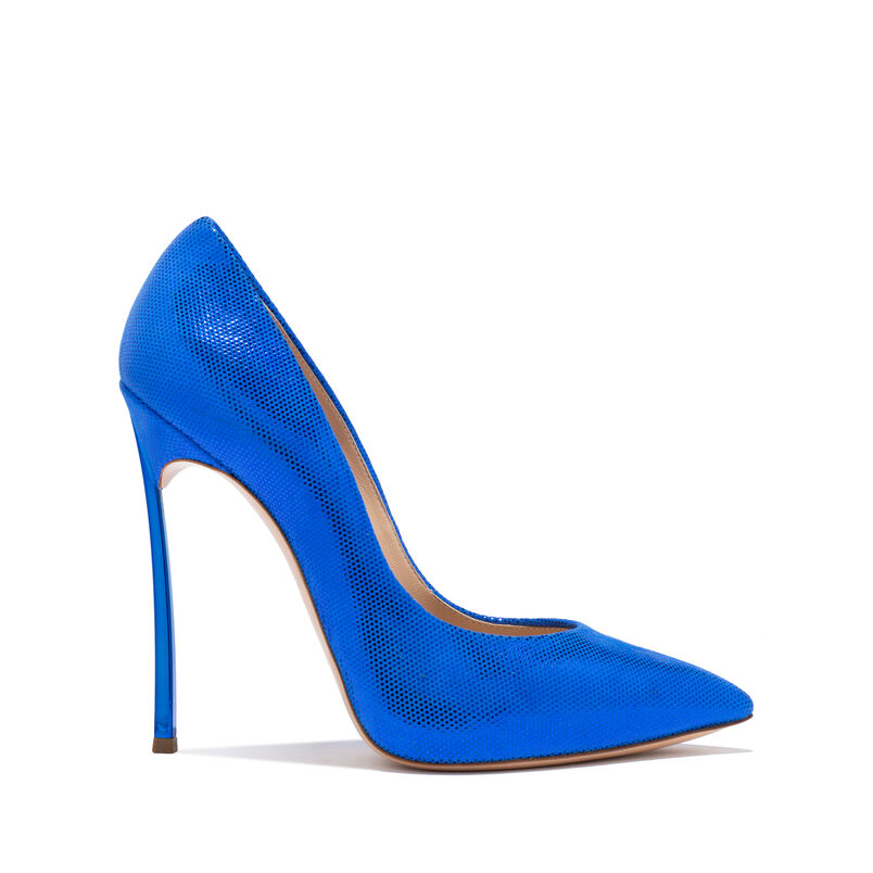 6db63e60d8f5 Women s Designer and Luxury Pumps