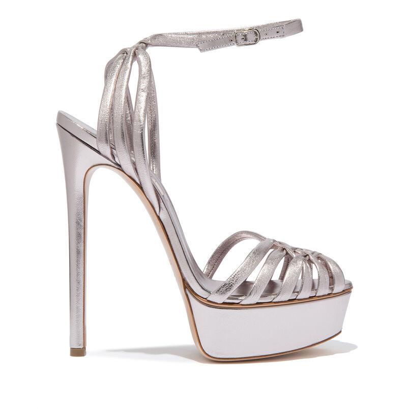 3c0bd0443 Women s Italian Designer Shoes