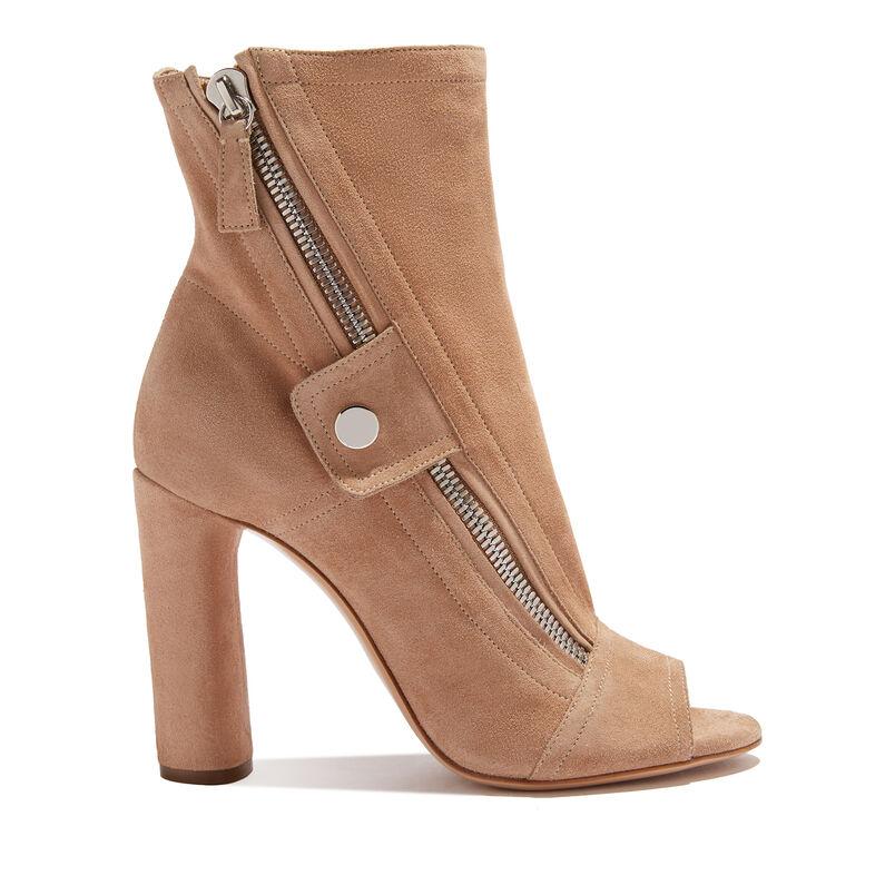 3fd2cf90dc5 Women's Designer Ankle Boots | Casadei