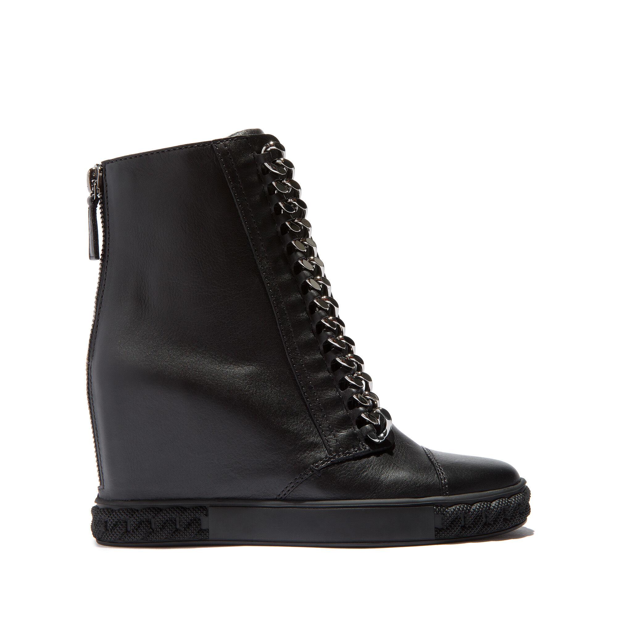 Pour Femme De Sneakers Luxe Casadei AEvvgq