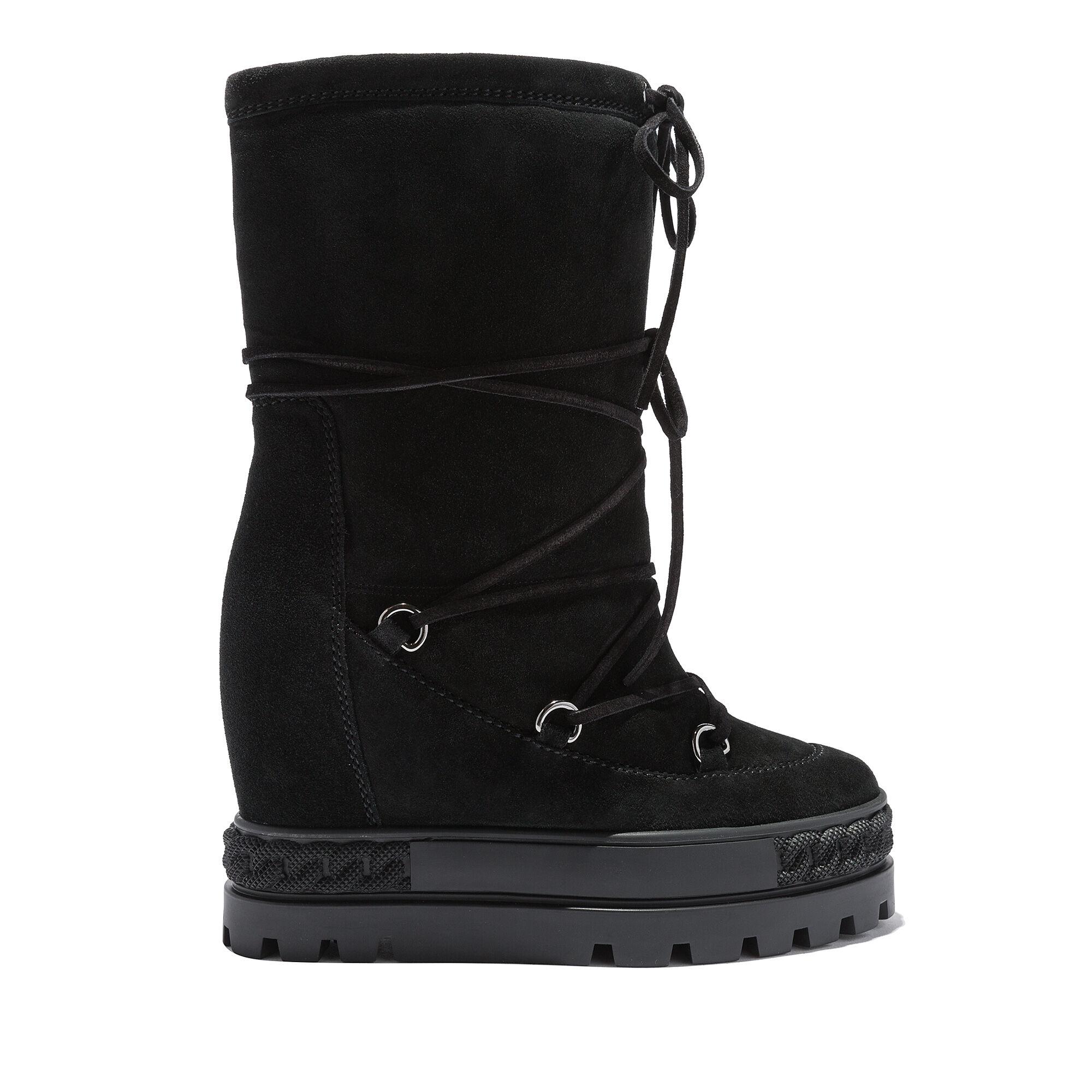 Pour Femme Sneakers De Casadei Luxe xAqx08YZ