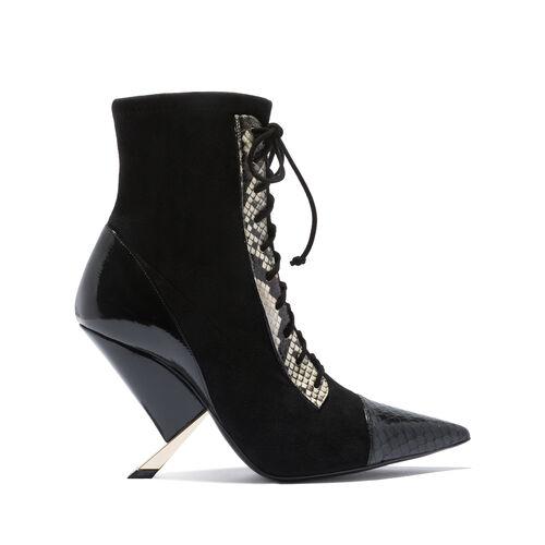 Casadei X Blade Boots