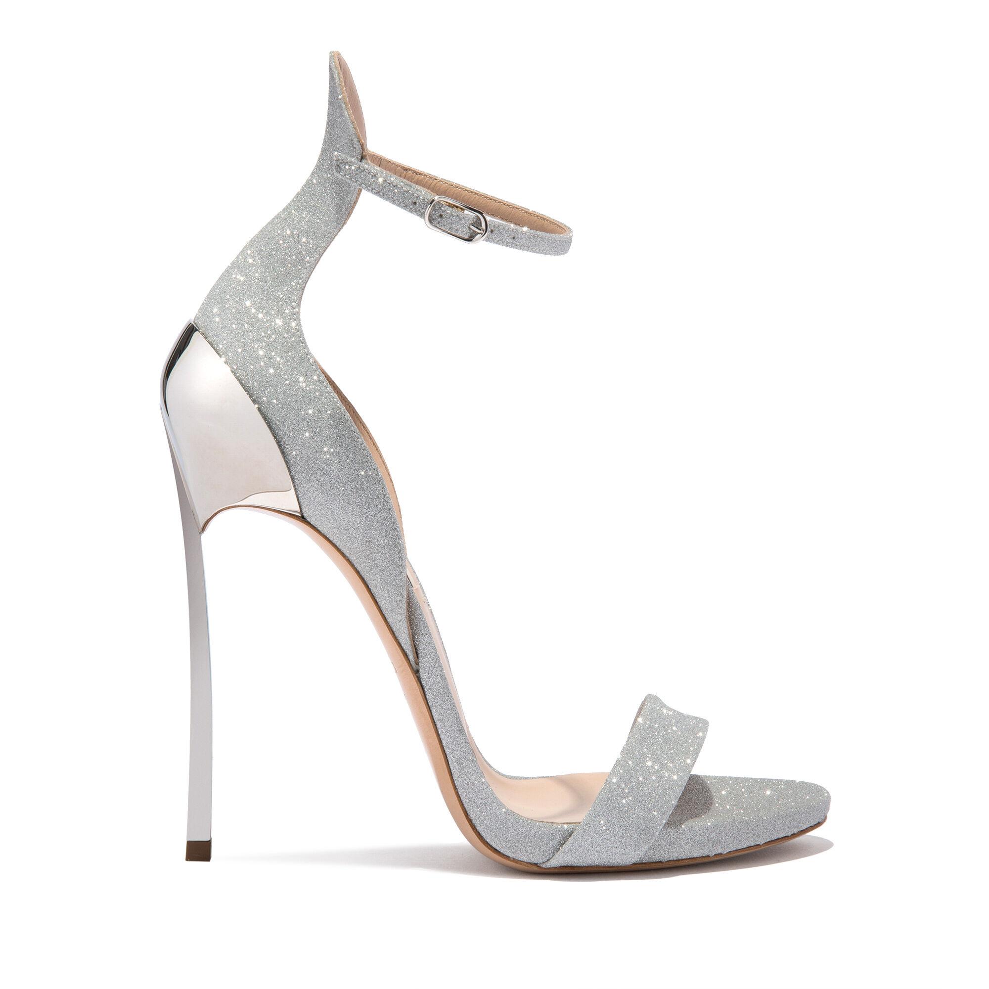 Designer Cappa Casadei SandalsTechno Women's Blade vNn0wm8O