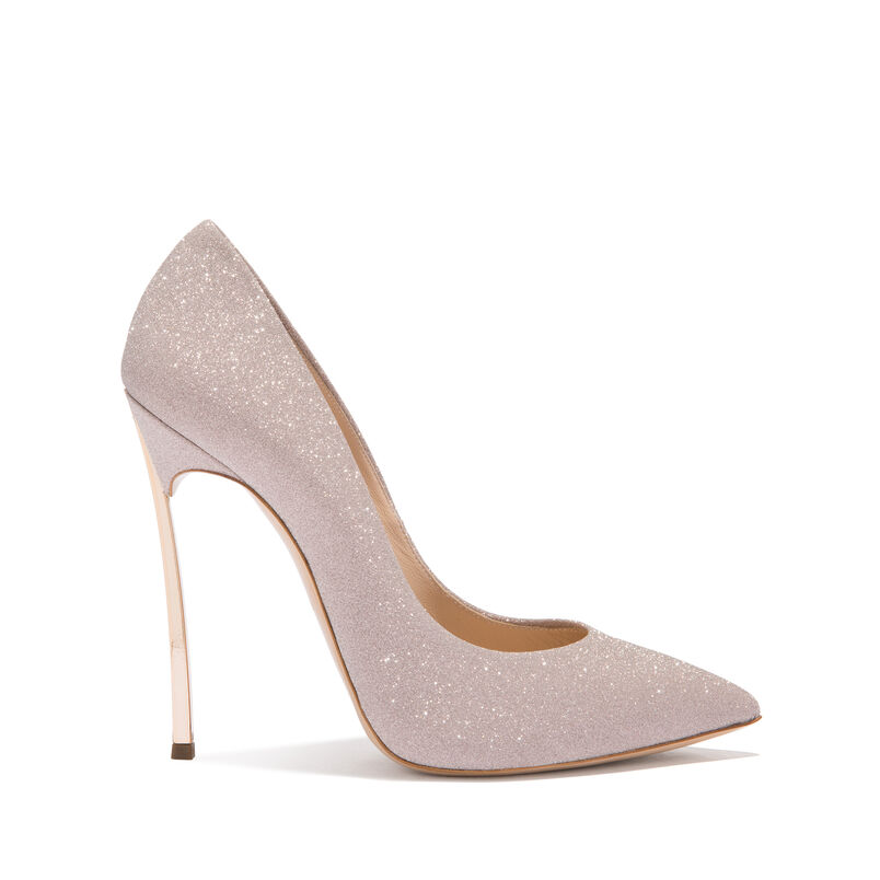 2294e93521e Women's Designer and Luxury Pumps | Casadei