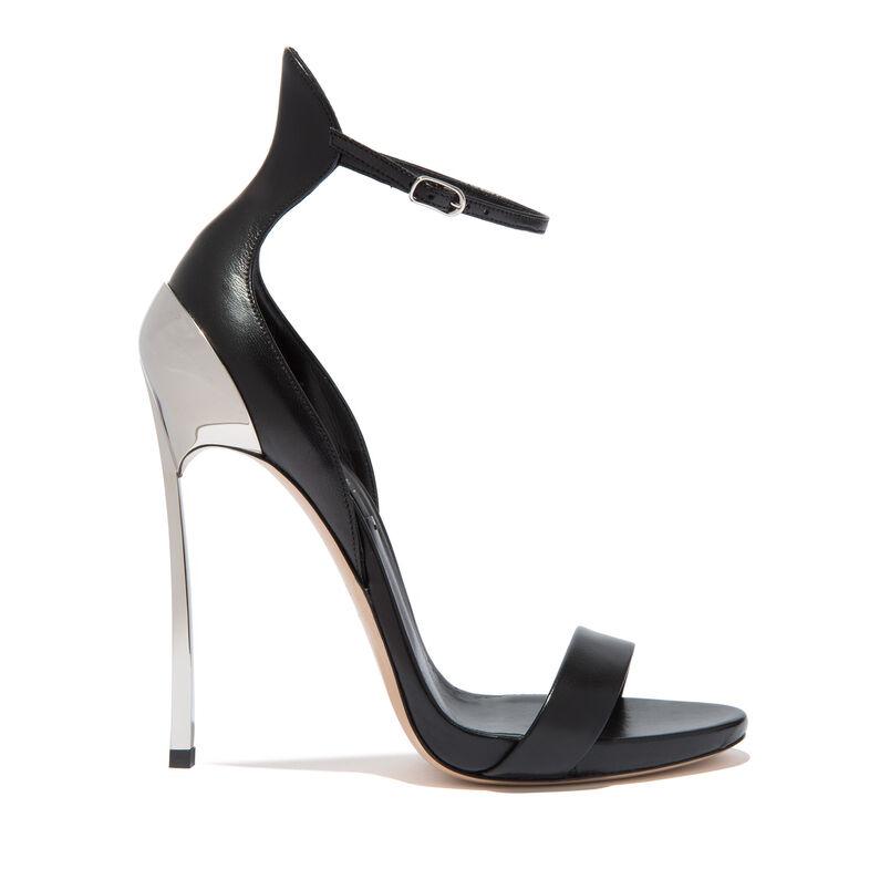 Sandali Eleganti da Donna  c00ab711db9