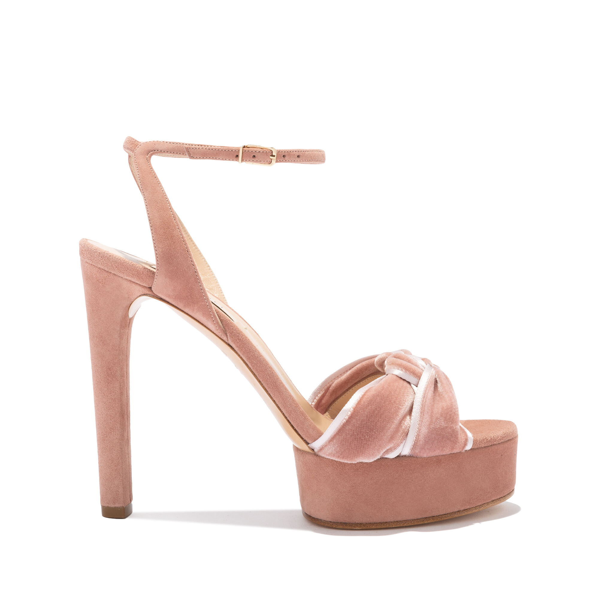 Women's Designer Platforms Shoes | Casadei