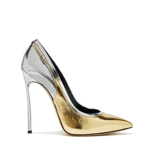 526e4466467 Casadei Women's Designer and Luxury Pumps | Casadei - Blade ...